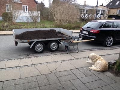 xisel-kompost